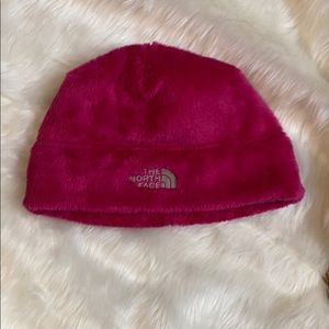 The North Face Kids Osito Beanie